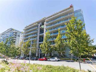 Apartment for sale in False Creek, Vancouver, Vancouver West, 404 1633 Ontario Street, 262501755 | Realtylink.org
