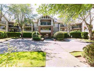 Apartment for sale in Murrayville, Langley, Langley, 112 22015 48 Avenue, 262501572 | Realtylink.org