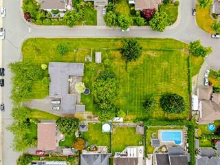 Lot for sale in Murrayville, Langley, Langley, 4634 217a Street, 262501167 | Realtylink.org