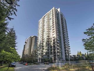 Apartment for sale in University VW, Vancouver, Vancouver West, 1209 3355 Binning Road, 262501073 | Realtylink.org