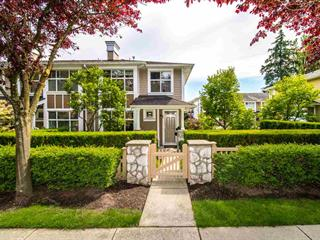 Townhouse for sale in South Cambie, Vancouver, Vancouver West, 988 W 58th Avenue, 262494825 | Realtylink.org