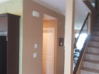Townhouse for sale in Clayton, Surrey, Cloverdale, 26 19551 66 Avenue, 262495108 | Realtylink.org