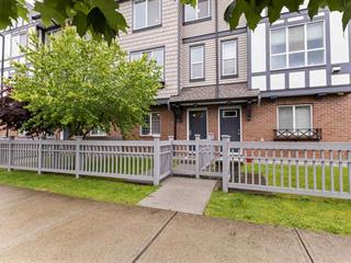 Townhouse for sale in West Cambie, Richmond, Richmond, 9 9566 Tomicki Avenue, 262493811   Realtylink.org