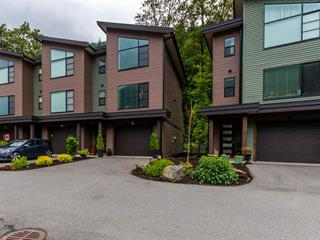 Townhouse for sale in Harrison Hot Springs, Harrison Hot Springs, 20 520 Hot Springs Road, 262493560 | Realtylink.org