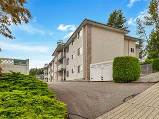 Apartment for sale in Mission BC, Mission, Mission, 304 7265 Haig Street, 262498159 | Realtylink.org