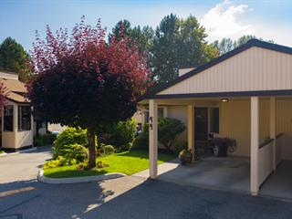 Townhouse for sale in Central Abbotsford, Abbotsford, Abbotsford, 44 2962 Nelson Place, 262496863 | Realtylink.org
