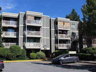 Apartment for sale in Queen Mary Park Surrey, Surrey, Surrey, 301 13525 96 Avenue, 262497694 | Realtylink.org