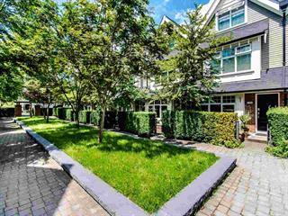 Townhouse for sale in Victoria VE, Vancouver, Vancouver East, 3762 Welwyn Street, 262497817 | Realtylink.org
