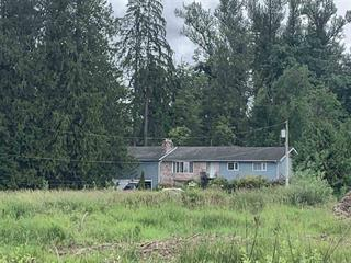 House for sale in Abbotsford West, Abbotsford, Abbotsford, 28130 Layman Avenue, 262486871   Realtylink.org