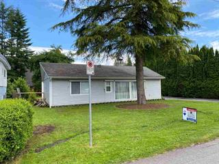 House for sale in Mission BC, Mission, Mission, 7634 Strachan Street, 262488012 | Realtylink.org