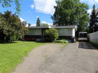 House for sale in Westwood, Prince George, PG City West, 2725 Fairview Crescent, 262487486 | Realtylink.org