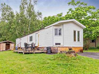 Manufactured Home for sale in Lake Errock, Mission, Mission, 41 43201 Lougheed Highway, 262486357 | Realtylink.org