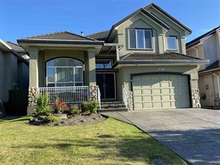 House for sale in Panorama Ridge, Surrey, Surrey, 12572 62b Avenue, 262496604 | Realtylink.org