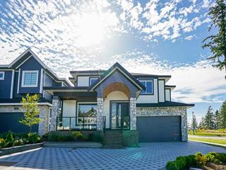 House for sale in Morgan Creek, Surrey, South Surrey White Rock, 3593 150 Street, 262493492 | Realtylink.org