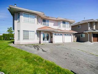 House for sale in West Newton, Surrey, Surrey, 6462 124a Street, 262488359 | Realtylink.org