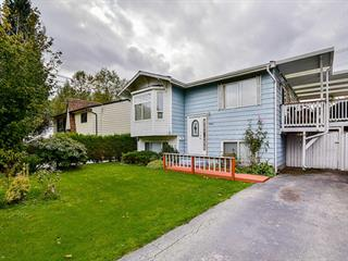 House for sale in Whalley, Surrey, North Surrey, 10627 141 Street, 262488997 | Realtylink.org