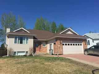 House for sale in Fort Nelson -Town, Fort Nelson, Fort Nelson, 5551 Maxhamish Crescent, 262286282 | Realtylink.org