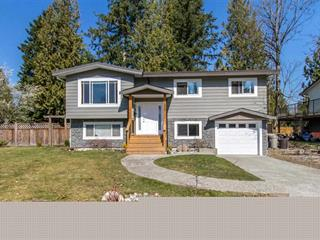House for sale in Southwest Maple Ridge, Maple Ridge, Maple Ridge, 20809 Stoney Avenue, 262467865 | Realtylink.org