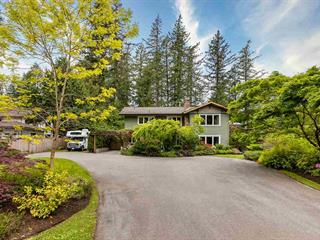 House for sale in Grandview Surrey, Surrey, South Surrey White Rock, 2231 172 Street, 262466833 | Realtylink.org