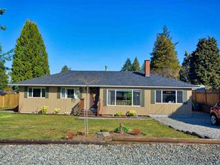 House for sale in Bolivar Heights, Surrey, North Surrey, 14967 Kew Drive, 262469074 | Realtylink.org