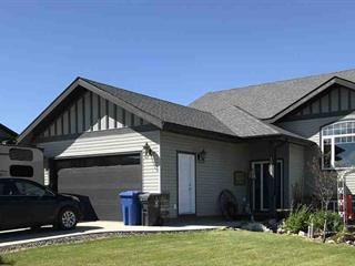 House for sale in Fort St. John - City NW, Fort St. John, Fort St. John, 10208 117 Avenue, 262461280 | Realtylink.org