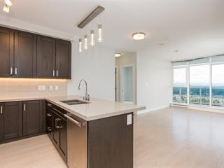 Apartment for sale in Scottsdale, Delta, N. Delta, 3207 11967 80 Avenue, 262475741 | Realtylink.org