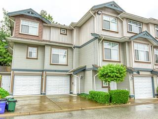 Townhouse for sale in West Newton, Surrey, Surrey, 31 12585 72 Avenue, 262485821 | Realtylink.org