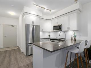 Apartment for sale in Central Pt Coquitlam, Port Coquitlam, Port Coquitlam, 402 2436 Kelly Avenue, 262444694 | Realtylink.org