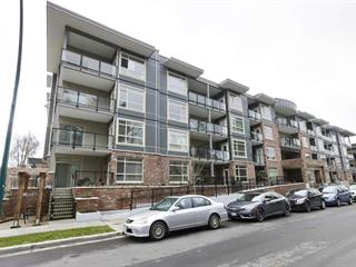 Apartment for sale in Central Pt Coquitlam, Port Coquitlam, Port Coquitlam, 405 2436 Kelly Avenue, 262444709 | Realtylink.org