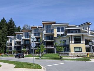 Apartment for sale in Vedder S Watson-Promontory, Chilliwack, Sardis, 402 5384 Tyee Lane, 262486309 | Realtylink.org