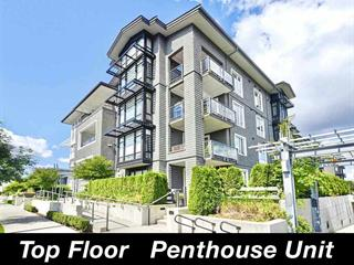 Apartment for sale in Riverwood, Port Coquitlam, Port Coquitlam, 401 2307 Ranger Lane, 262485078 | Realtylink.org