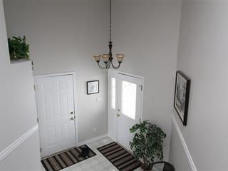 Townhouse for sale in Lafreniere, Prince George, PG City South, 121 6807 Westgate Avenue, 262482704 | Realtylink.org