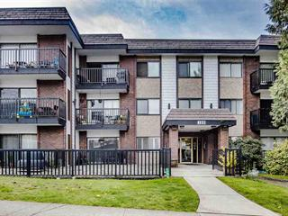 Apartment for sale in Central Lonsdale, North Vancouver, North Vancouver, 101 123 E 19th Street, 262475124 | Realtylink.org