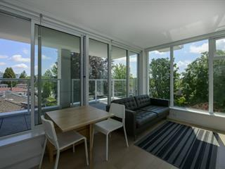 Apartment for sale in Victoria VE, Vancouver, Vancouver East, 523 2220 Kingsway, 262479404 | Realtylink.org