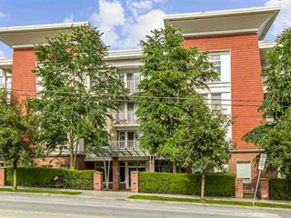 Apartment for sale in West Central, Maple Ridge, Maple Ridge, 213 12283 224 Street, 262496072 | Realtylink.org