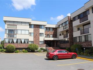 Apartment for sale in Central Abbotsford, Abbotsford, Abbotsford, 213 33369 Old Yale Road, 262489680   Realtylink.org