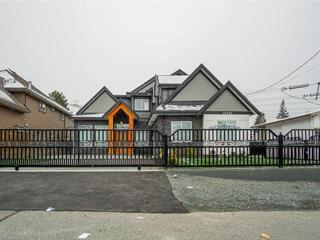 House for sale in Panorama Ridge, Surrey, Surrey, 12566 62a Avenue, 262500360 | Realtylink.org