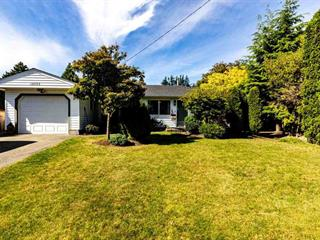 House for sale in White Rock, South Surrey White Rock, 13735 Blackburn Avenue, 262499467 | Realtylink.org