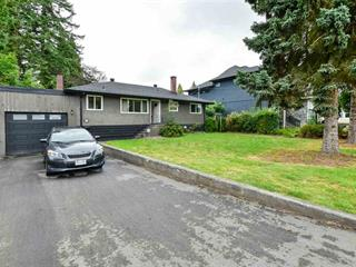 House for sale in Central Coquitlam, Coquitlam, Coquitlam, 670 Schoolhouse Street, 262498900 | Realtylink.org
