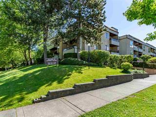 Apartment for sale in Whalley, Surrey, North Surrey, 311 13344 102a Avenue, 262487586 | Realtylink.org