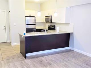 Apartment for sale in Whalley, Surrey, North Surrey, 101 13728 108 Avenue, 262480328 | Realtylink.org
