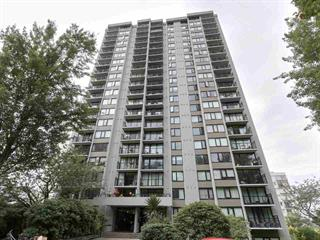 Apartment for sale in West End VW, Vancouver, Vancouver West, 802 1330 Harwood Street, 262499302   Realtylink.org