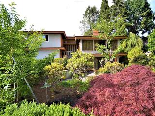 House for sale in Coquitlam West, Coquitlam, Coquitlam, 537 Perth Avenue, 262488288 | Realtylink.org
