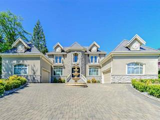 House for sale in Panorama Ridge, Surrey, Surrey, 12465 55 Avenue, 262494939 | Realtylink.org
