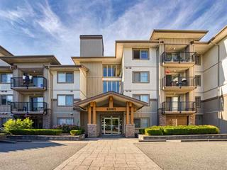 Apartment for sale in Abbotsford West, Abbotsford, Abbotsford, 210 32063 Mt Waddington Avenue, 262500375 | Realtylink.org