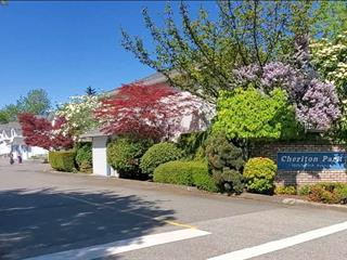 Townhouse for sale in Willoughby Heights, Langley, Langley, 9 19797 64 Avenue, 262472308 | Realtylink.org