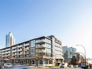 Apartment for sale in Lower Lonsdale, North Vancouver, North Vancouver, 311 177 W 3rd Street, 262501379 | Realtylink.org