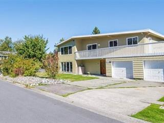 House for sale in Pebble Hill, Delta, Tsawwassen, 64 53 Street, 262483994 | Realtylink.org