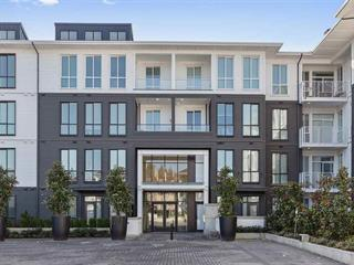 Apartment for sale in Guildford, Surrey, North Surrey, 110 14968 101a Avenue, 262500864 | Realtylink.org