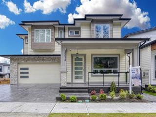 House for sale in Pacific Douglas, Surrey, South Surrey White Rock, 16618 19 Avenue, 262480672 | Realtylink.org